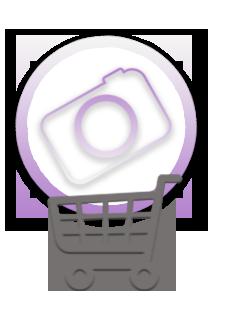 Logo OProdZ